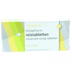 Brownie bakmix 420g