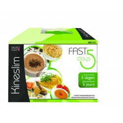 Barbecuesaus 250ml