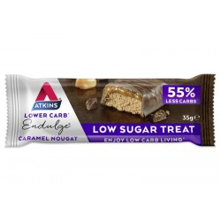 Maca high energy 175g