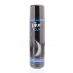 Breakfast havermout blauwe bes 300g