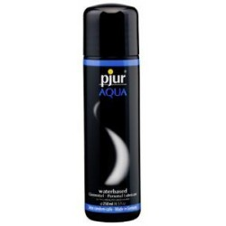 Breakfast havermout rood fruit 300g
