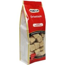 Biscuit breaks ginger 160g