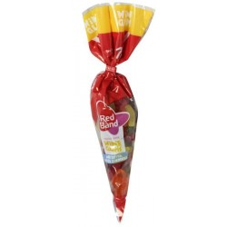 Himalayazout wit grof 700g