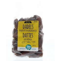 Aap chocopoppies 200g