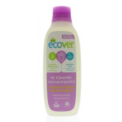 Ceasar dressing 250ml