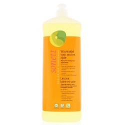 Chia breakfast goji & inca berries 200g
