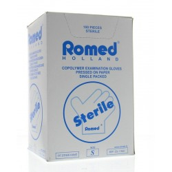 Peer appel cranberry stroop 300g