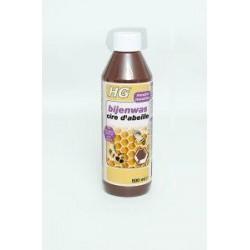 Bio choco maiswafel puur 32 gram 12x32g