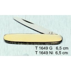 Chocolate chip koek 170g