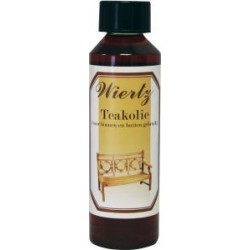 Earl grey thee blik 200g