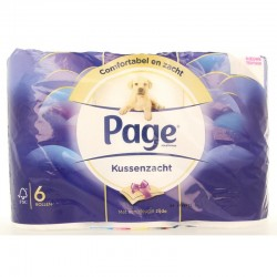 Chai tea decaf Indian spice 20st