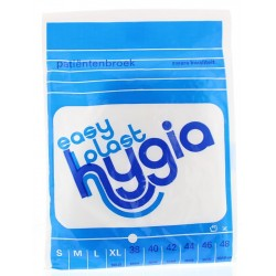 Sleepytime decaf blackberry pomegranate herb tea 20st