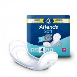 Fruit sampler herb tea 18st