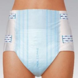 Herb sampler tea 18st