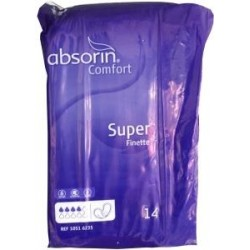 All natural green tea Moroccan mint 20st