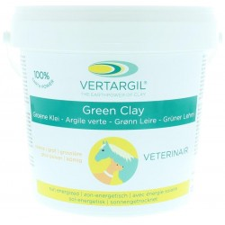 Stevia sweet cranberry 35ml