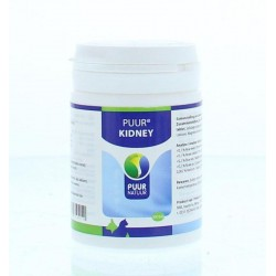 Chips sweet potato 110g