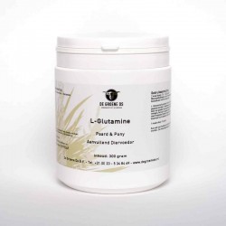 Chococrunchies 375g