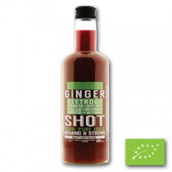 Cranberry plus 180ca