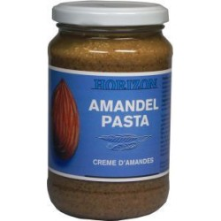 Jeneverbes bio 23g