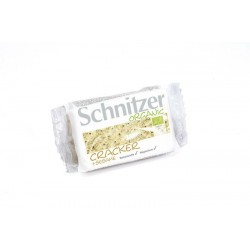 Pyjamapapje wortel 250 ml 2x250