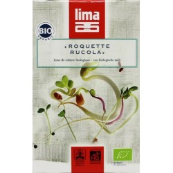High mini SPF30 15ml