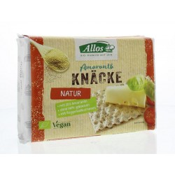 Zongevoelige huid spray F30 150ml