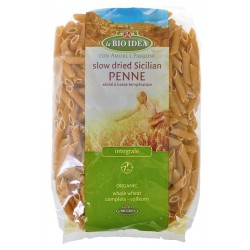7th Heaven gezichtmasker green tea peel-off  175ml