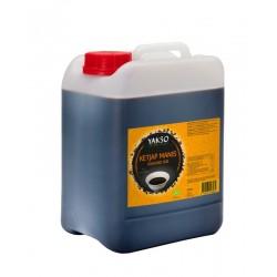High SPF50 spray 200ml
