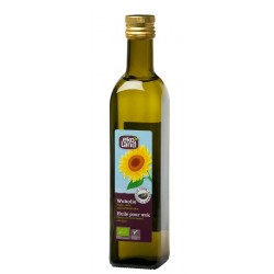 Fertility woman duo 2 x 60 capsules 120ca