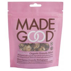 Cream coconut orange 60g