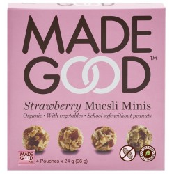 Cinnamon orange balm 60g