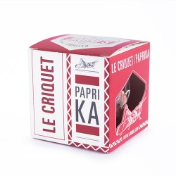 Antigrippine 250 mg paracetamol 20tb