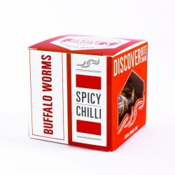 Allerfre 10 mg 7tb