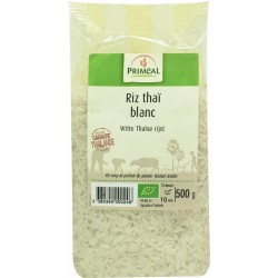 Lanolin skin cream 50ml