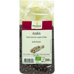 Aftershave balm eucalyptus 100ml