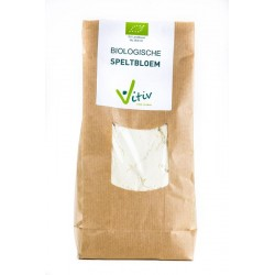 Ascal 600 mg 24st