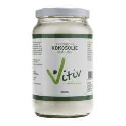 Antigrippine 250 mg 40tb