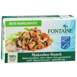 Loratadine hooikoorts tablet 30tb