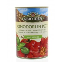 Imodium 2 mg UAD 20ca