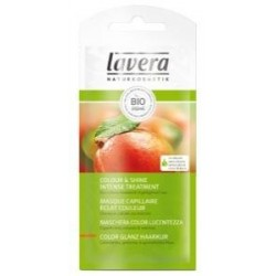 Konbanwa pillow 1st