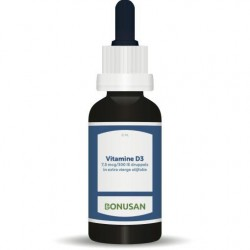 Sperti cooling gel 25g