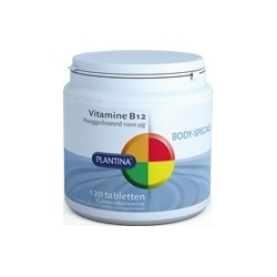 Aambeien gel tube 37g