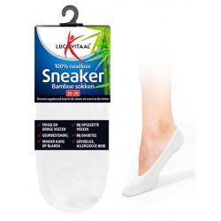 Apis-Homaccord 30ml
