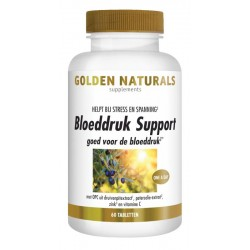 Cephalite 30ml