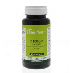 Alcohol tester digitale LCD display 1st