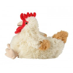 Aloe vera cooling gel bio 100ml