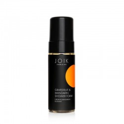 L Theanine 200 mg 30ca