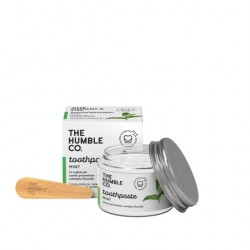 Life crackers wortel 80g