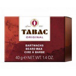 D3 Biane liquid 20ml